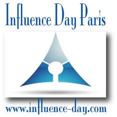 logo-influence-day